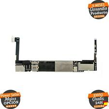 Motherboard mainboard apple ipad air 2 4g a1567 64gb without id button