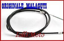 TRASMISSIONE FILO FRENO POSTERIORE ORIGINALE MALAGUTI F15 04803103