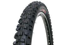 Mountain Bike KENDA Tyres with Knobby Tread