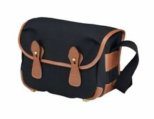 Billingham Canvas Camera Cases, Bags & Covers