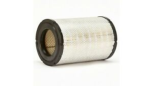 CNH - Primary Air Filter Element  - PART #KBH0921 - NEW