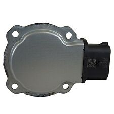 Genuine Ford Actuator AE8Z-7C604-A