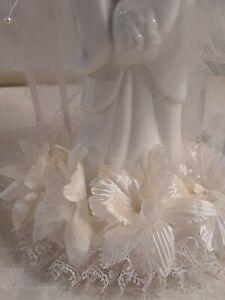 Wilton Vintage 1983 Wedding Cake Topper
