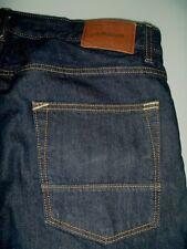 #7269 QUIKSILVER Denim Shorts Size 34