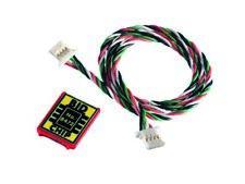 Multiplex Power Peak BID-Chip mit Kabel 300mm - 308473