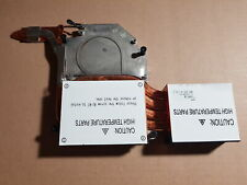 Radiateur CPU Heat Sink 6-31-X720N-102 Clevo X7200