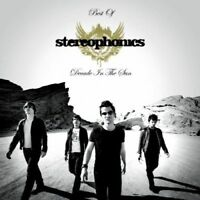 Stereophonics - Decade IN The Sun Neue CD
