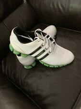 New listing Adidas Tour 360 golf shoes. Size 12