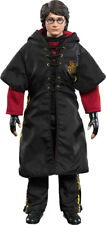 HARRY POTTER - 1/8 Scale Triwizard Tournament #1 Action Figure (Star Ace Toys)
