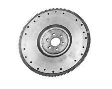 Ford Performance Parts M-6375-B302 Flywheel Fits 87-95 F-250 Mustang F-150