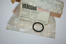 8AB VMAX Primary Sheave Roller NOS OEM 95-99 Yamaha Phazer 8BH-17624-00-00