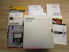 Magelis XBT-L1000 Software Kit Ver. 4.0 - Used