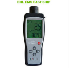 Smart sensor AR8500 Handheld Ammonia Gas NH3 Detector Meter Tester Monitor
