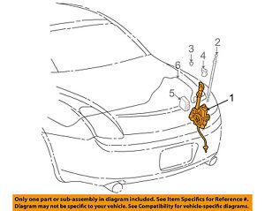 86300-24341-D1 Toyota Antenna assy, w/holder 8630024341D1