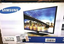 "Samsung UE22F5000 22"" TV LED"
