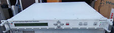 PTV PT 5210 VariTime™ Digital Sync Generator,