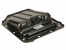 For 2012-2017 Hyundai Accent Oil Pan Spectra 73155RC 2013 2014 2015 2016