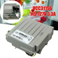 VCC3 1156 115-127V Hole Refrigerator Inverter Board For Embraco WR49X10283