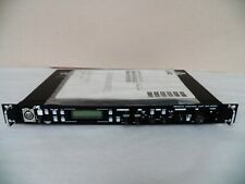JVC REMOTE CONTROL UNIT RM-HP250  ***FREE SHIP***