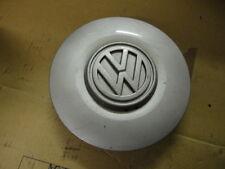 VW Golf III (1H) Radabdeckung  Nabendeckel 14 Zoll 1H0601151B / 1H0601149B