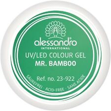 alessandro Colour Gel 922 Mr. Bamboo 5g (No 23-922)