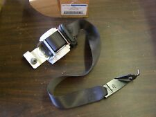 NOS OEM Ford 2007 2014 Expedition + Navigator Seat Belt Retractor 2008 2009 2010