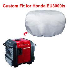 Generator Cover Waterproof For Honda Eu3000is Predator 3500 Outdoor All Season