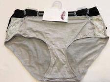 a54e435463170 Jessica Simpson Regular Intimates & Sleepwear for Women for sale   eBay