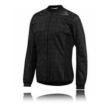 Abrigos y chaquetas de hombre adidas color principal negro