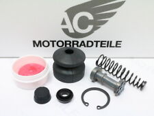 Anlasserfreilauf Rep Satz Starter clutch rep kit Honda GL 1000 1100 1200