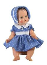 "Sweet Baby Outfit for 13"" Tiny Tears Doll"
