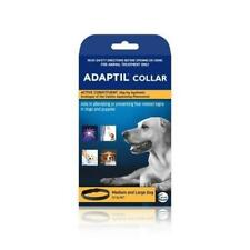 Adaptil Collar Medium and Large Dog 70cm calming for dogs