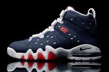 Nike Air Max2 CB 94 USA Olympic Dream Team Size 10.5. Jordan Barkley 305440-400