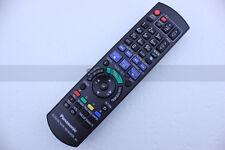 GENUINE ORIGINAL PANASONIC N2QAYB000613 Remote Control