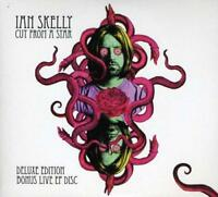 Ian Skelly - Cut From A Star - Deluxe (NEW 2CD)