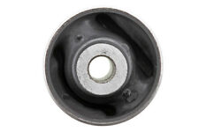 Suspension Control Arm Bushing Front Lower Mevotech MS104137 fits 11-16 BMW 535i