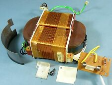 Bang & Olufsen Beocenter 7700 mains transformer assembly.   Part number 8013223