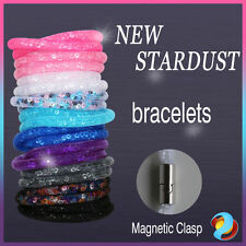 Unbranded Resin Alloy Fashion Bracelets