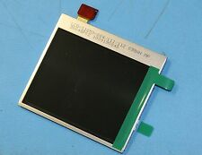 Blackberry 8520, 8530, 9300 & 9330 LCD Display NEW OEM USA stock free shiping