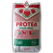 Protea - Maize Meal - 5 kg