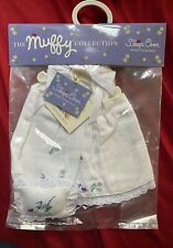 Muffy VanderBear outfit for Hoppy -  Sleepover -  MINT in bag