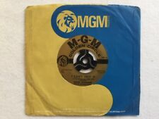 Hank Williams : I Can't Help It : A House Of Gold : USA Pressing  Free UK Post