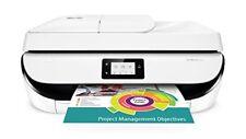 HP OfficeJet Computer-Laserdrucker mit USB 2.0 Angebotspaket