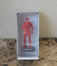 Eaglemoss  Daredevil #5 Marvel Comics Chess Superhero White Pawn Figure Only