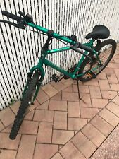 Vintron Bicycle Local Pick up Brooklyn New York