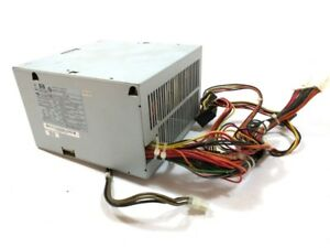 HP Compaq PS-6361-4HFD 416224-001 DC7700 ATX 365W PSU Power Supply