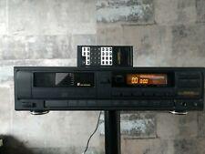 Rarität BLACK PANTHER LINE CDC 6000,6 Fach CD Wechsler !!! TOP !!!