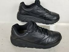 d0b373140f9 BOOKS ADDICTION WALKER GYM TRANING WALKING SHOES SNEAKERSMENS SIZE 9 2E