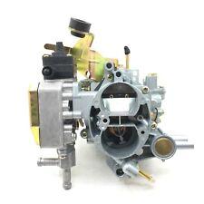 carburetor for peugeot 505  solex carb NO.1400.K3  carby classic 1979 1980-1992