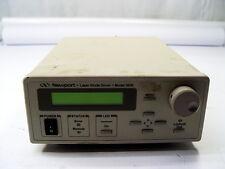 Newport 5030 Laser Diode Driver